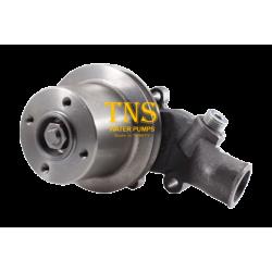 1021 - Pompa apa Massey Ferguson 41312551