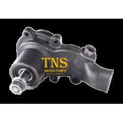 Pompa apa Claas/Renault, Landini, Massey Ferguson, Volvo-BM