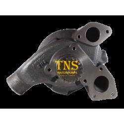1335 - Pompa apa Massey Ferguson U5MW0160
