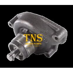 1349 - Pompa apa Massey Ferguson U5MW0054