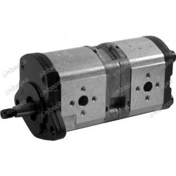 Pompa hidraulica Claas / Renault
