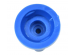 Diuza 3 (albastru)