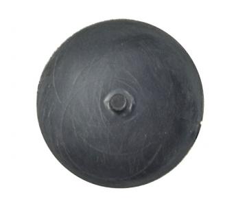 Membrana diuza (Ø22mm)