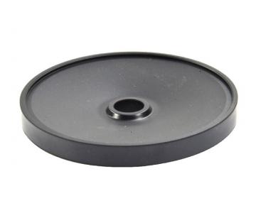 Membrana pompa Annovi Reverberi 14*105*18,2 (mm)