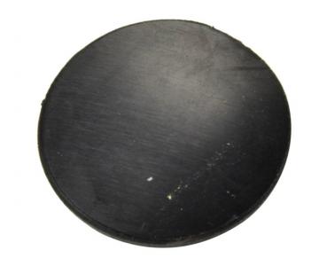 Membrana diuza (Ø24mm)