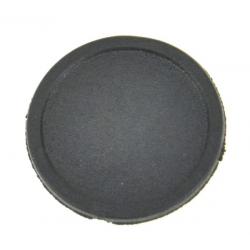 Membrana diuza (Ø21mm)