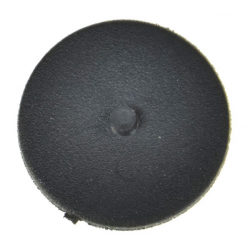 Membrana diuza (Ø17,5mm)