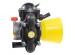 Pompa erbicidat P-100 Agroplast