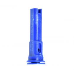 Diuza 3 antivant (albastru)