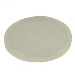 Membrana capac pompa Agroplast P-100