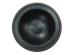 Membrana capac pompa Tolveri PU2/120