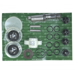 Kit reparatie pompa Agroplast P-100
