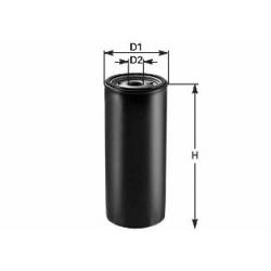 DO 842 - Filtru hidraulic