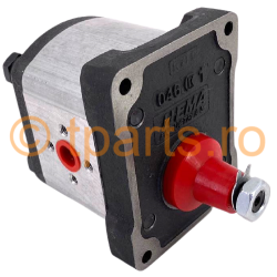 Pompa hidraulica Case-IH, Fiat, Ford, New Holland