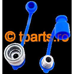 Set cuple hidraulice M20*1,5