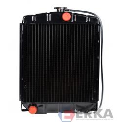 375MY111290 - Radiator racire Fiat 588156