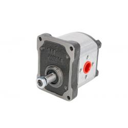 488MY365343 - Pompa hidraulica U445, Fiat 8273385