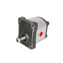 488MY365344 - Pompa hidraulica Fiat 5085683