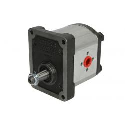 488MY365345 - Pompa hidraulica Fiat 5129483