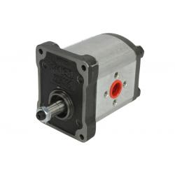 488MY365452 - Pompa hidraulica Fiat 5169041