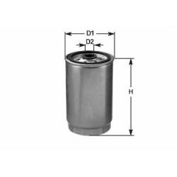 DN1914 - Filtru combustibil