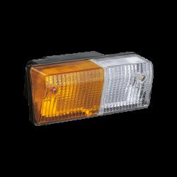 1011360 - Lampa fata dreapta Fiat 5124111